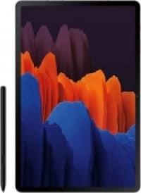 לחטוף! Samsung Galaxy Tab S7 וTAB S7 PLUSהטאבלטים המדהימים של סמסונג בחגיגת קופונים והנחות מטורפת!