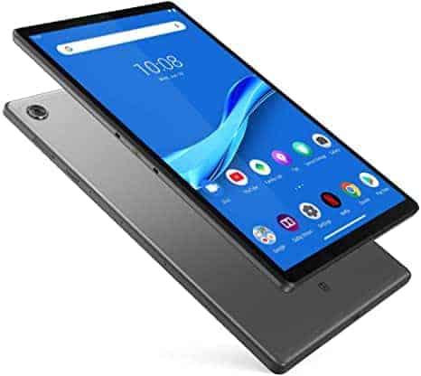"""טאבלט Lenovo Tab M10 FHD Plus 64GB החל מ736 ש""""ח!"""