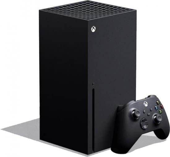 הדור הבא של הקונסולות! Xbox Series S / X החל מ1,319 ₪!