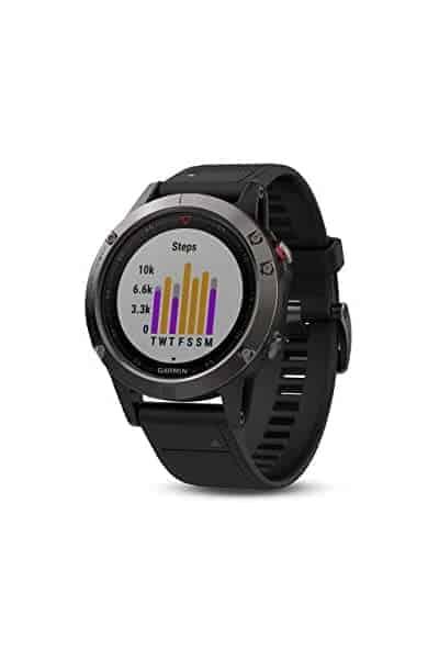 עד 43% הנחה על מבחר שעוני Garmin!