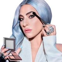 HAUS LABORATORIES by Lady Gaga – האיפור שכבש את הרשת במחירי בלאק פריידי!
