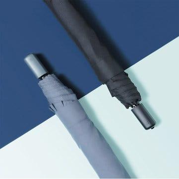 מטריה איכותית וגדולה מטכנולוגיית שיאומי – 90Fun