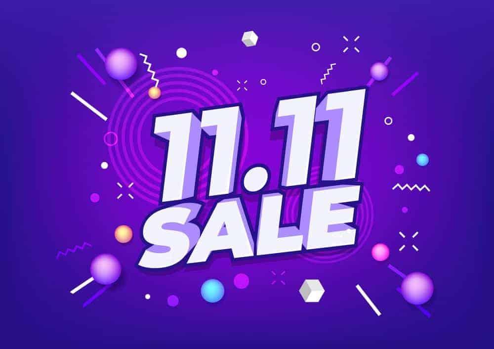 ALIEXPRESS 11.11 – כל הקופונים, המבצעים והטיפים! *קופונים חדשים נוספו וחזרו לפעול!*