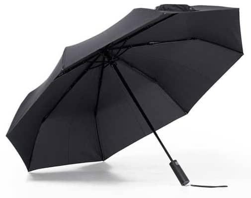 מטרייה אוטומטית Xiaomi רק ב₪89