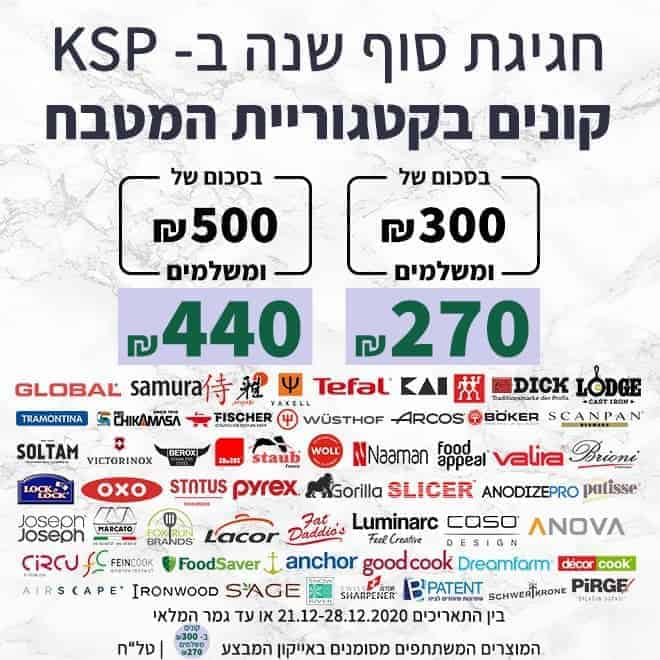 photo 2020 12 22 09 40 37