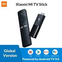 מיני סטרימר Xiaomi Mi TV Stick רק ב$28.39 / ₪90!