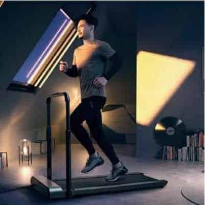 WalkingPad R1 Pro – ההליכון המתקפל מבית שיאומי במחיר שיגרום לכם לרוץ (גם בסגר) – רק ₪2289!