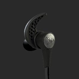 אוזניות JAYBIRD X3 SPORT רק ב₪239 כולל משלוח!