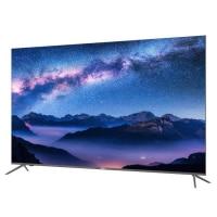 """טלוויזיה חכמה """"75 Haier האייר LE75A9000 4K עם אנדרואיד TV רק ב₪3,890 ומשלוח חינם!"""