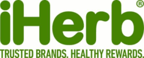 6$ מתנה ב-iHerb על כל האתר! מוצרים ב-1$ ועוד!