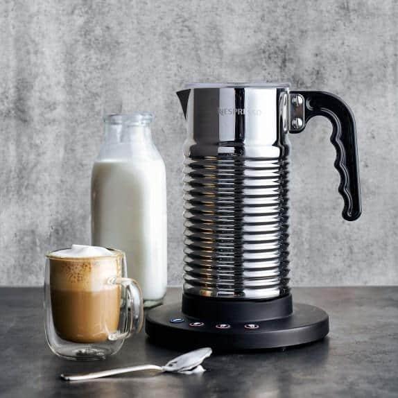 nespresso aeroccino 4 milk frother 1578827431 0b25d087b progressive
