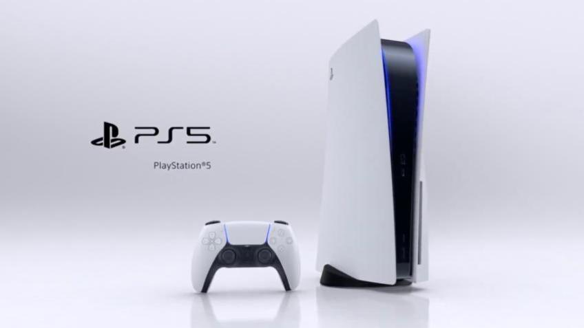 ps5 box explains 3 ways to transfer ps4 data b7yu