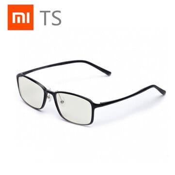 משקפיים מגנות מאור כחול, אולטרה סגול ועייפות עיניים מבית שיאומי