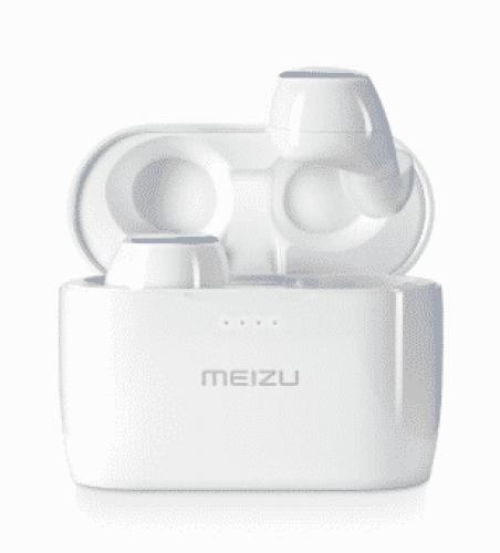Meizu POP – אוזניות בלוטות' אלחוטיות (TRUE WIRELESS) – החל מ–65.99 $