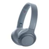 """אוזניות SONY WH-H800 – בארץ 1300 ש""""ח. ברשת? 139$ = 519 ש""""ח/607 ש""""ח עם מכס."""