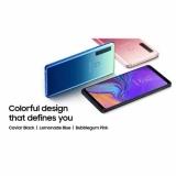 Samsung Galaxy A9 – מבצע השקה בלעדי לגולשי האתר! המחיר הטוב בארץ!