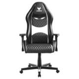 """נשבר הגב? כיסאות גיימינג SPARKFOX במחיר בלעדי לחברי האתר! רק 899 ש""""ח ושליח חינם עד הבית!"""