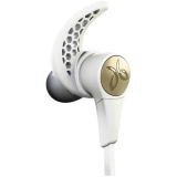 מבצע בלעדי לזמן מוגבל! אוזניות הספורט האולטימטיביות! Jaybird X3 Sport – במבצע שובר שוק! רק ₪310!!!